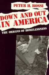 Down & Out in America | Rossi |