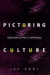 Picturing Culture - Explorations in Film & Anthropology