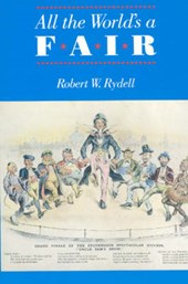 All the World's a Fair | Rydell |