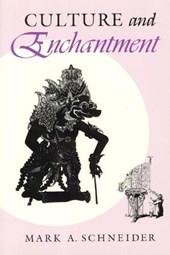 Culture & Enchantment (Paper)