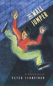 The Wall Jumper - A Berlin Story