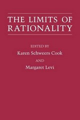 The Limits of Rationality | Cook |