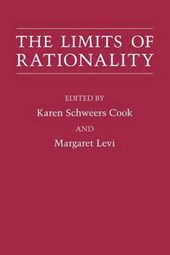 The Limits of Rationality