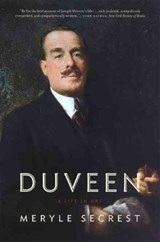 Duveen - A Life in Art | M Secrest |