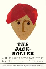 The Jack-Roller | Shaw |