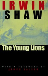 The Young Lions | I Shaw |