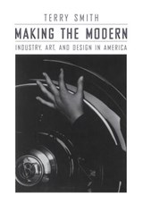 Making the Modern (Paper) | Smith |