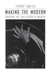 Making the Modern (Paper)