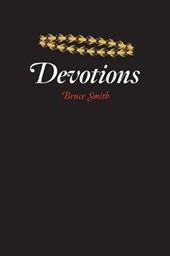 Devotions | Bruce Smith |