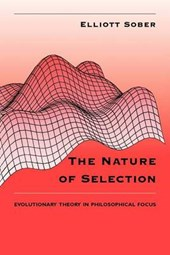 The Nature of Selection | Sober |