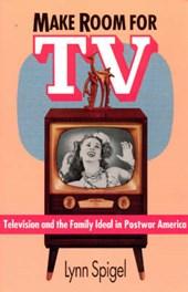 Make Room for TV (Paper)