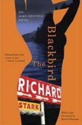 The Blackbird | Richard Stark |