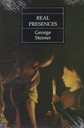 Real Presences (Paper)