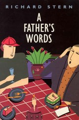 A Father's Words | Stern |