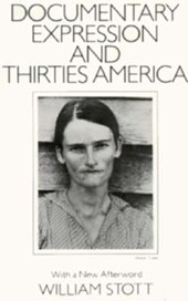 Documentary Expression & Thirties America