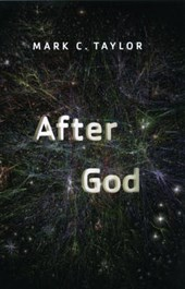 After God | Mark C. Taylor |