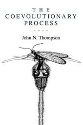 The Coevolutionary Process (Paper)