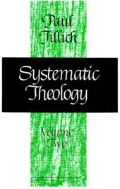 Systematic Theology V 2