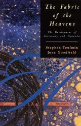 The Fabric of the Heavens | Stephen Toulmin |