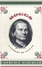 Boggs - A Comedy of Values
