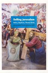 Selling Jerusalem