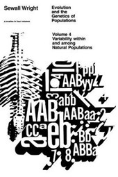 Evolution & the Genetics of Poplation V 4 (Paper)