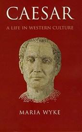 Caesar - A Life in Western Culture