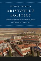 """Aristotle's """"Politics"""" 2e"""