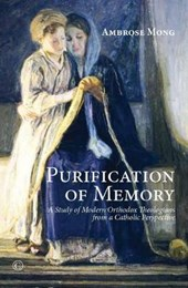 Purification of Memory