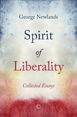 Spirit of Liberality | George Newlands |