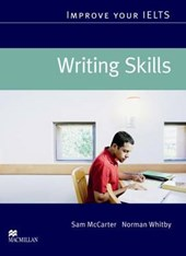Improve Your IELTS - Writing Skills