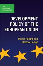 Development Policy of the European Union