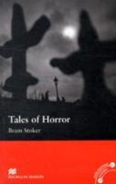 Tales of Horror Elementary Level