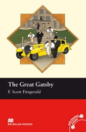 Great Gatsby Intermediate Level