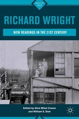 Richard Wright |  |