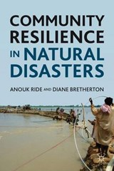 Community Resilience in Natural Disasters |  |