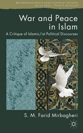War and Peace in Islam