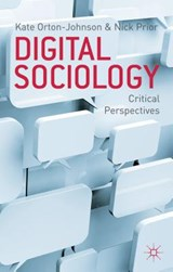 Digital Sociology |  |