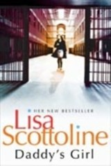 Daddy's Girl | Lisa Scottoline |