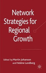 Network Strategies for Regional Growth |  |