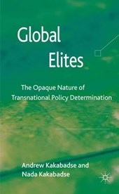 Global Elites