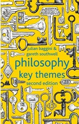 Philosophy: Key Themes | Julian Baggini |