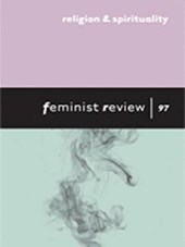 Feminist Review Issue 97