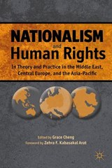 Nationalism and Human Rights | auteur onbekend |