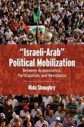 Israeli-Arab Political Mobilization