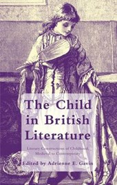 The Child in British Literature