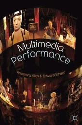 Multimedia Performance
