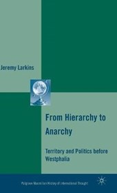 From Hierarchy to Anarchy