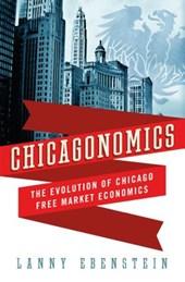 Chicagonomics