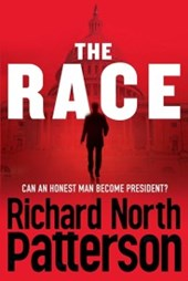 Race | Richard North Patterson |